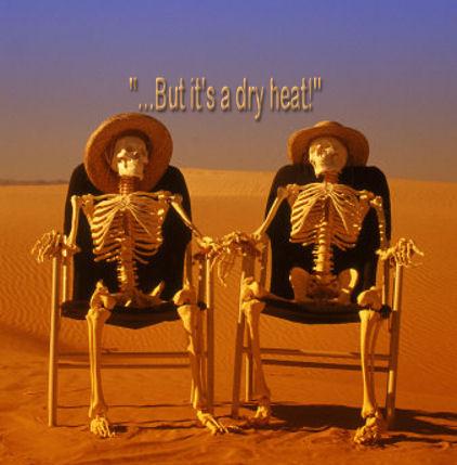 AZ Heat