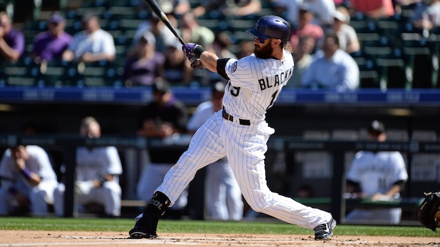 Charlie-Blackmon-Swing